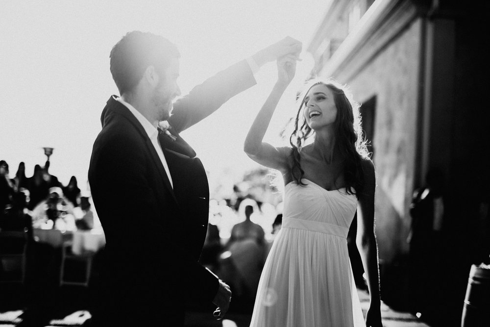 couple-wedding-northern-california_0130.jpg
