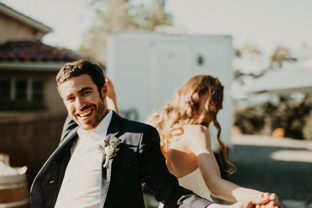 couple-wedding-northern-california_0134.jpg
