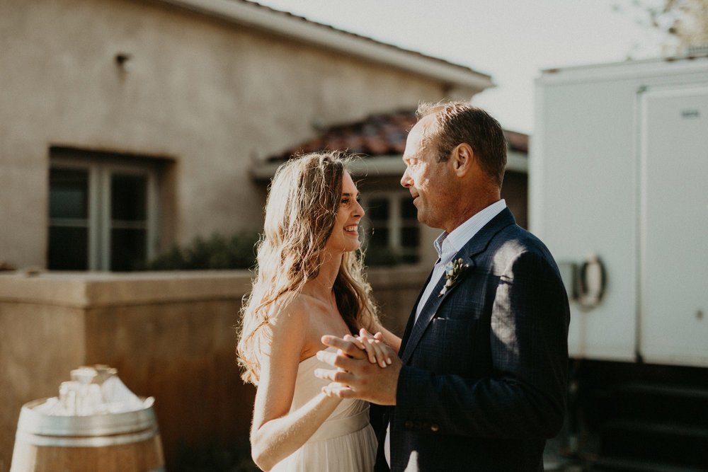 couple-wedding-northern-california_0141.jpg