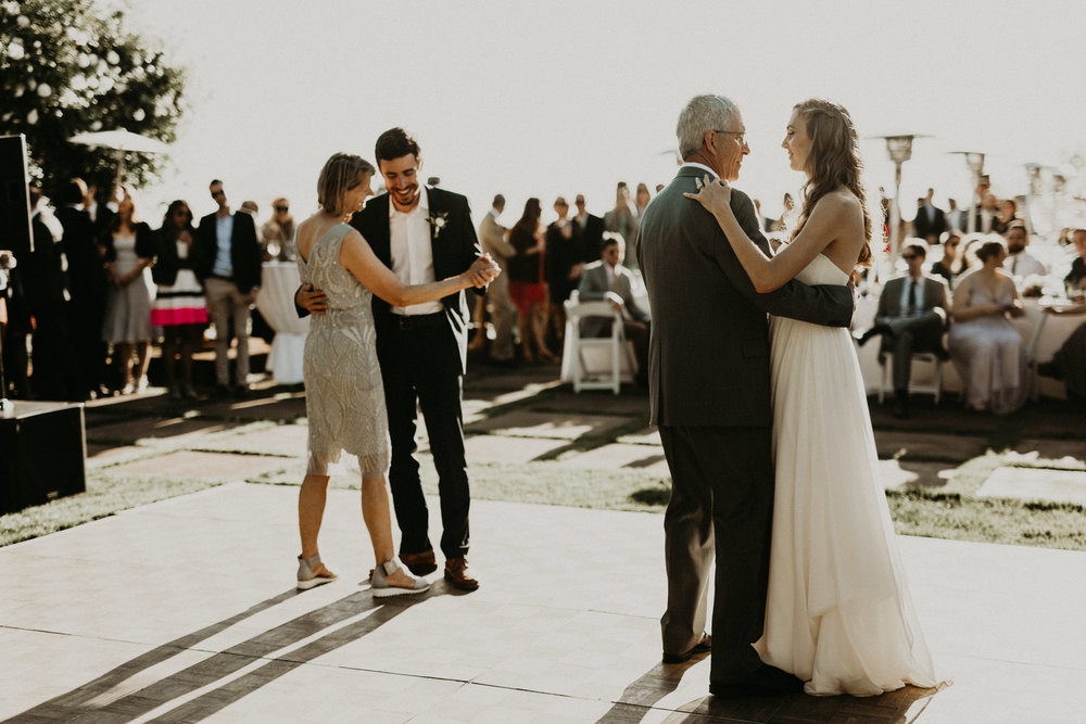 couple-wedding-northern-california_0142.jpg