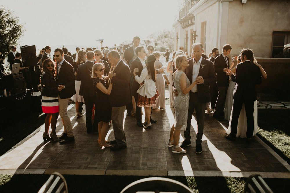 couple-wedding-northern-california_0143.jpg