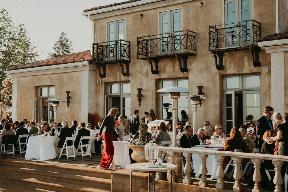 couple-wedding-northern-california_0146.jpg