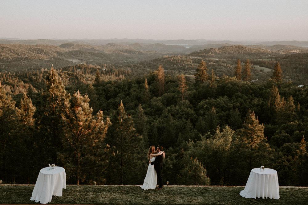 couple-wedding-northern-california_0149.jpg