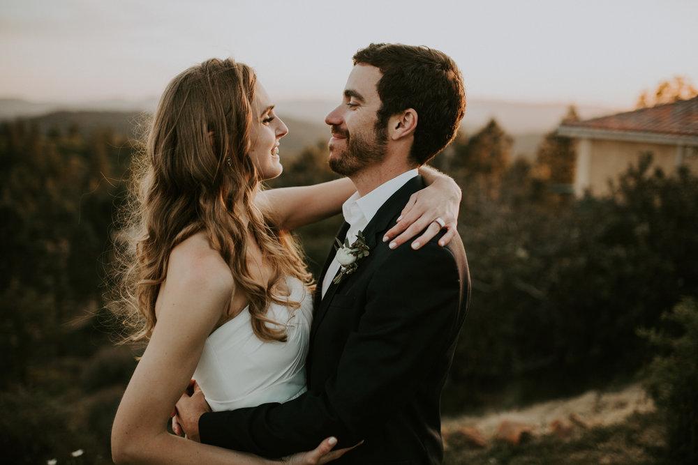 couple-wedding-northern-california_0151.jpg