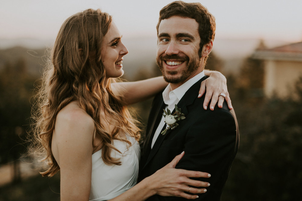 couple-wedding-northern-california_0152.jpg