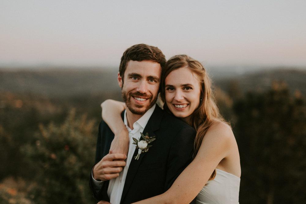 couple-wedding-northern-california_0158.jpg