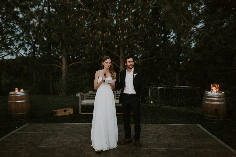couple-wedding-northern-california_0168.jpg