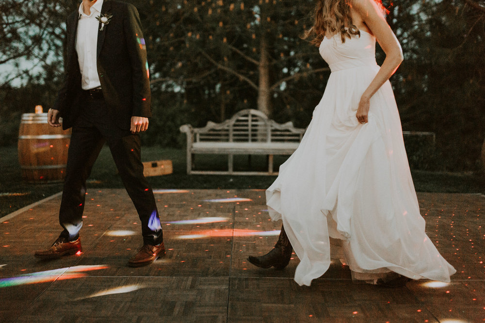 couple-wedding-northern-california_0171.jpg