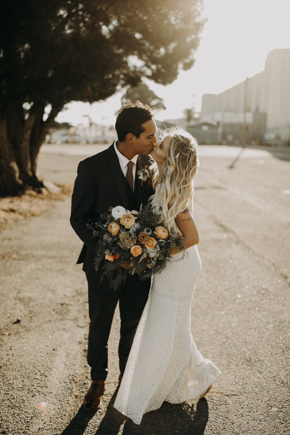 couple-wedding-san-francisco-treasure-island_0112.jpg