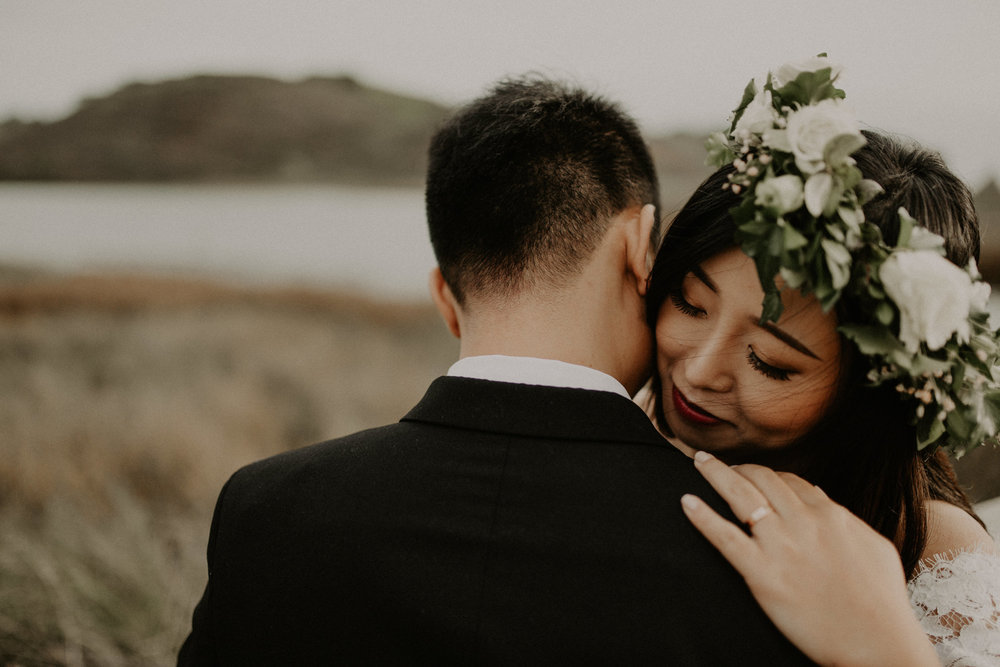 couple-engagement-marin-headlands_0004.jpg