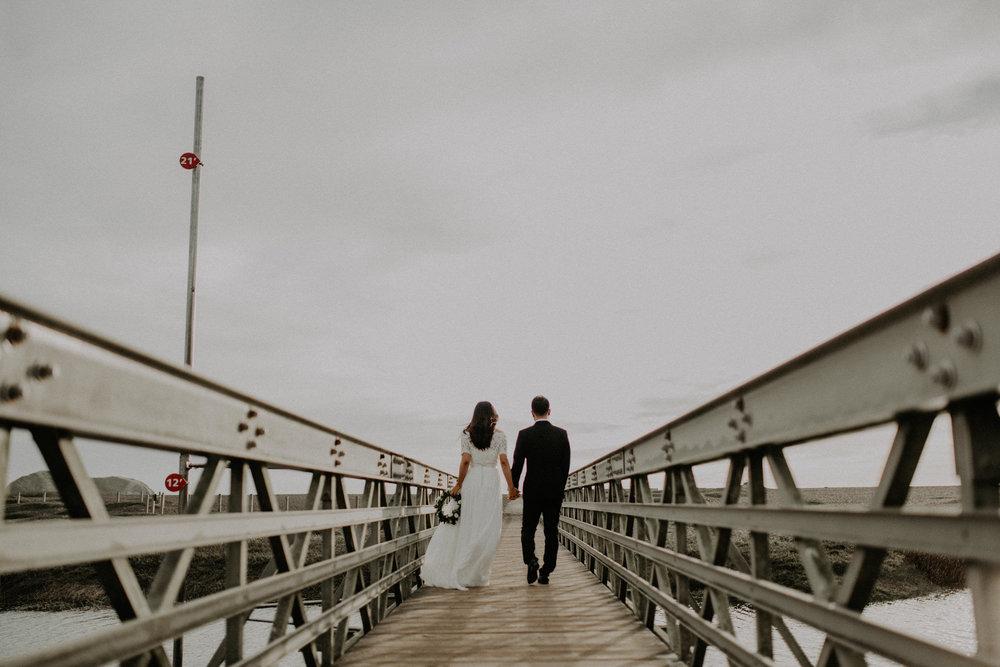 couple-engagement-marin-headlands_0008.jpg