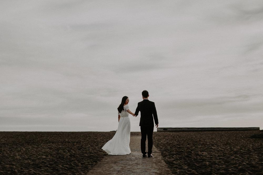 couple-engagement-marin-headlands_0016.jpg