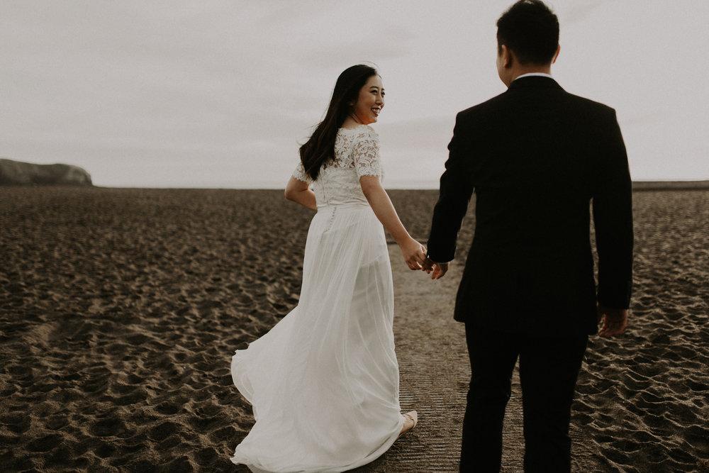 couple-engagement-marin-headlands_0018.jpg