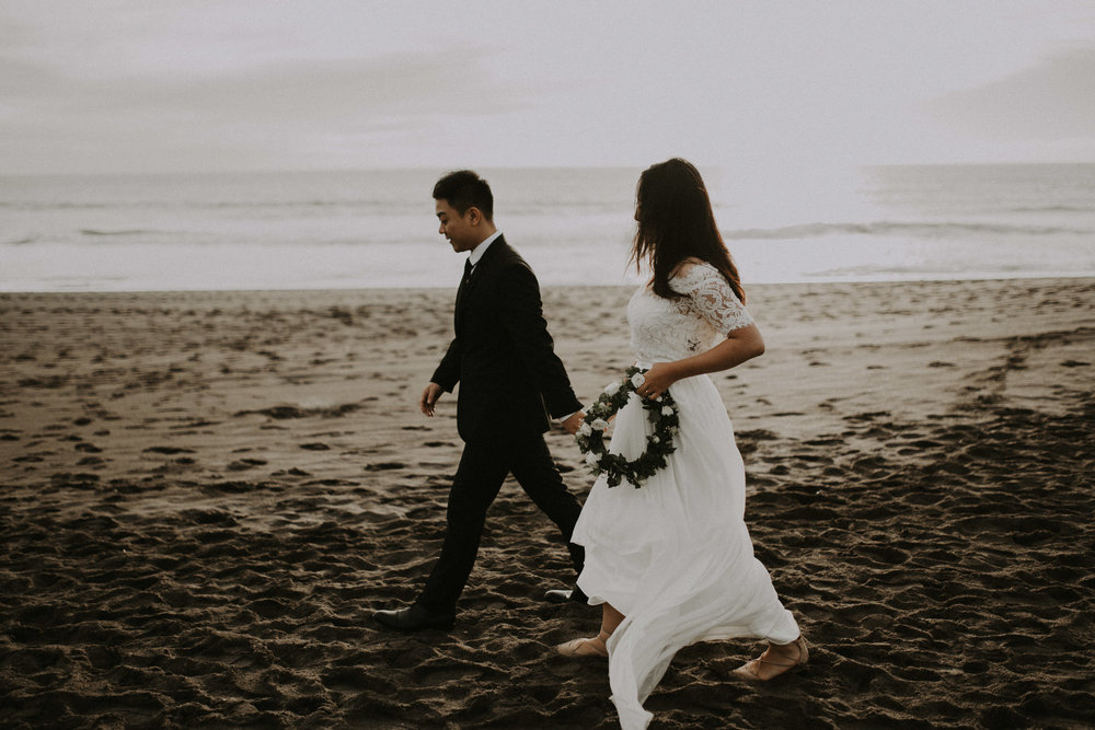 couple-engagement-marin-headlands_0019.jpg