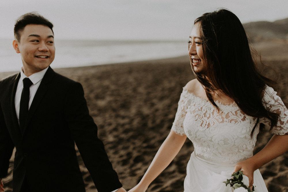 couple-engagement-marin-headlands_0020.jpg
