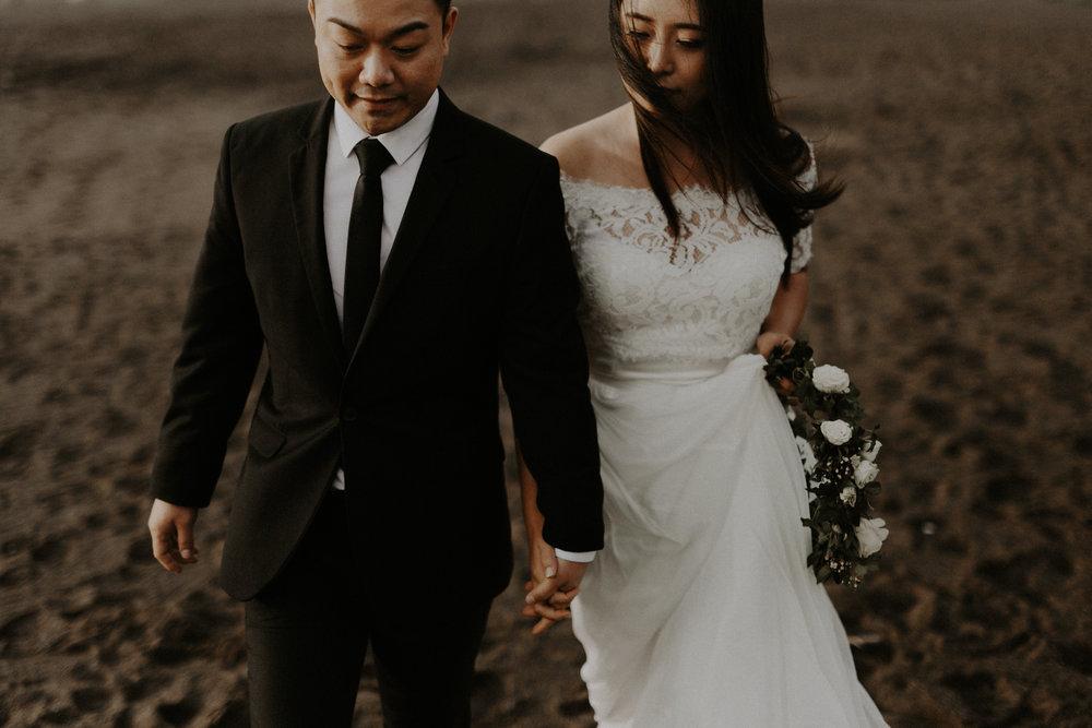 couple-engagement-marin-headlands_0022.jpg
