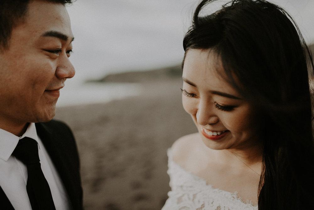 couple-engagement-marin-headlands_0026.jpg