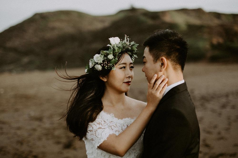 couple-engagement-marin-headlands_0037.jpg