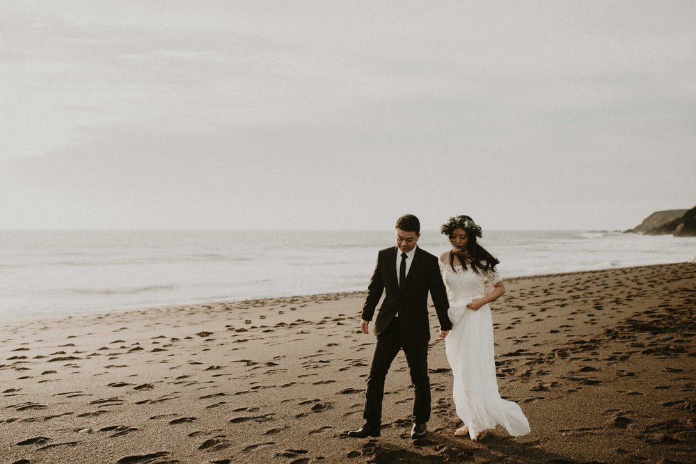 couple-engagement-marin-headlands_0043.jpg