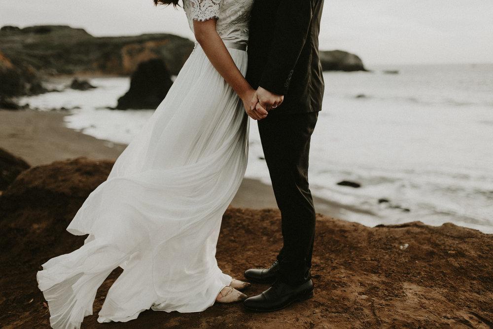 couple-engagement-marin-headlands_0061.jpg