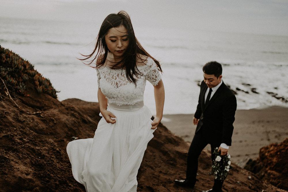 couple-engagement-marin-headlands_0067.jpg