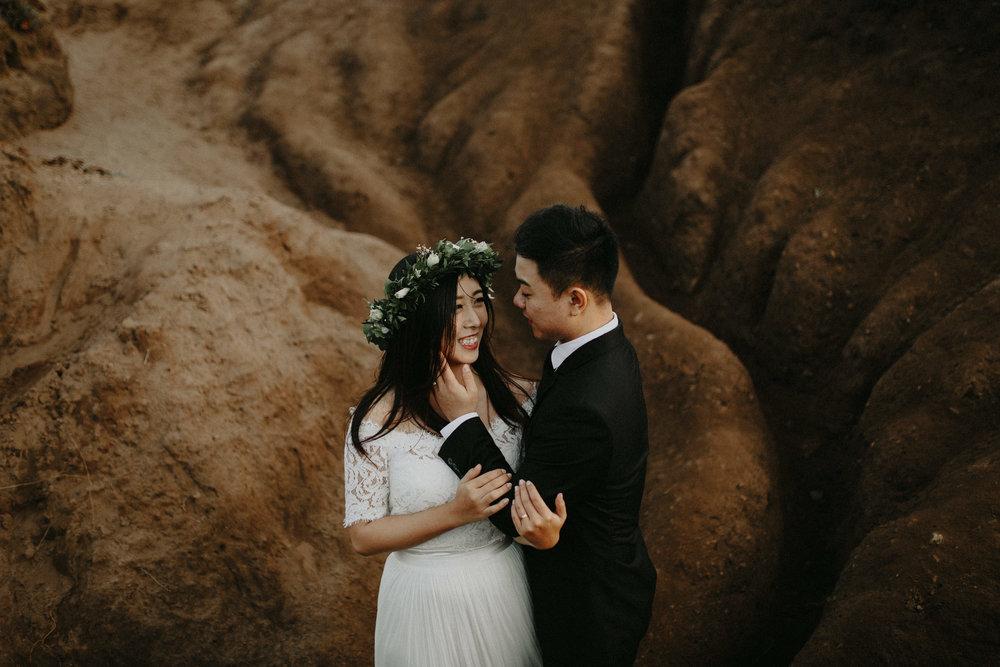 couple-engagement-marin-headlands_0068.jpg