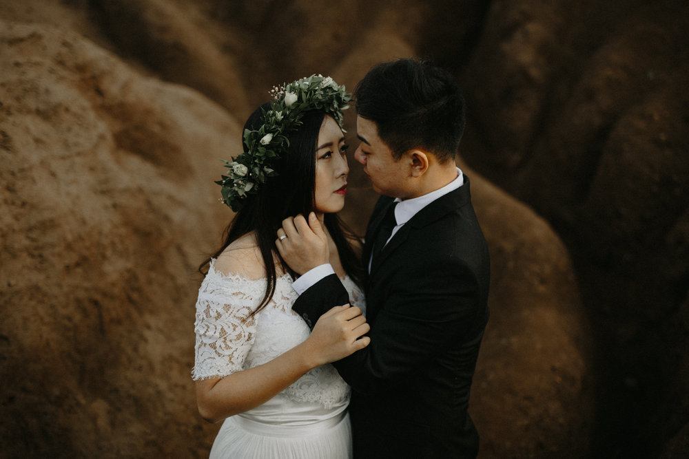 couple-engagement-marin-headlands_0069.jpg