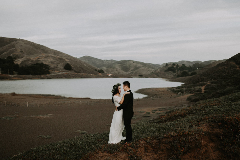 couple-engagement-marin-headlands_0078.jpg