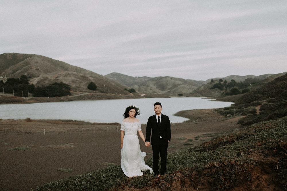 couple-engagement-marin-headlands_0082.jpg