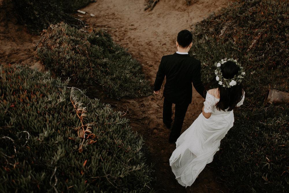 couple-engagement-marin-headlands_0084.jpg