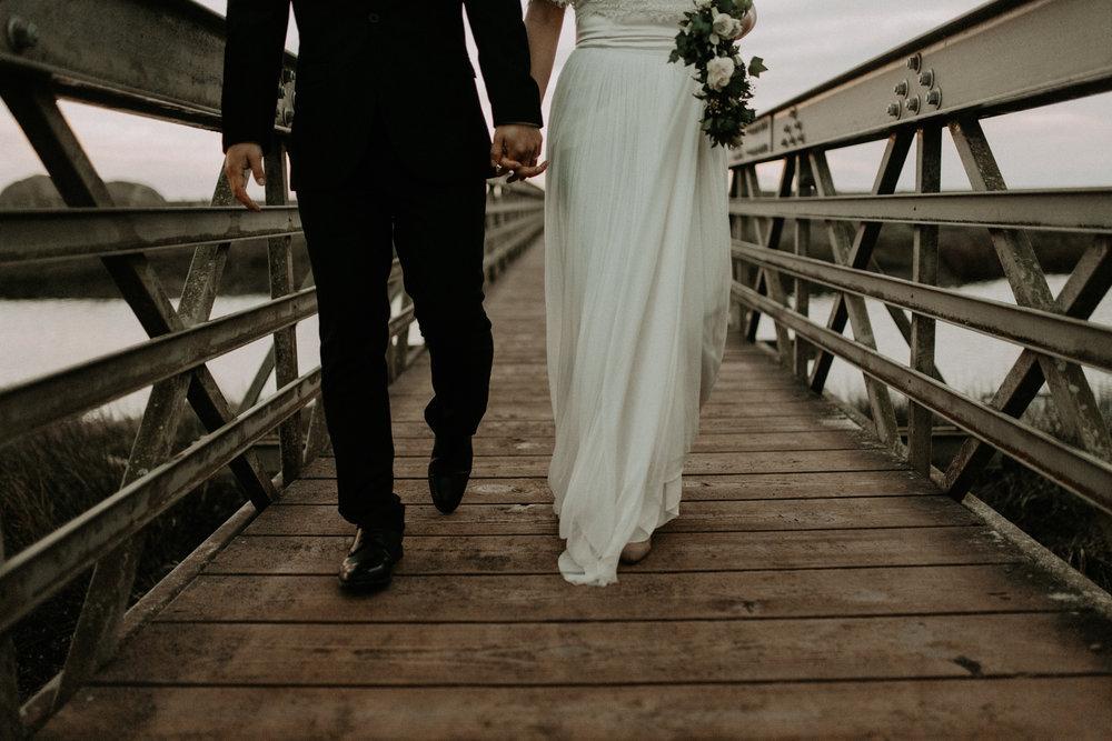 couple-engagement-marin-headlands_0095.jpg