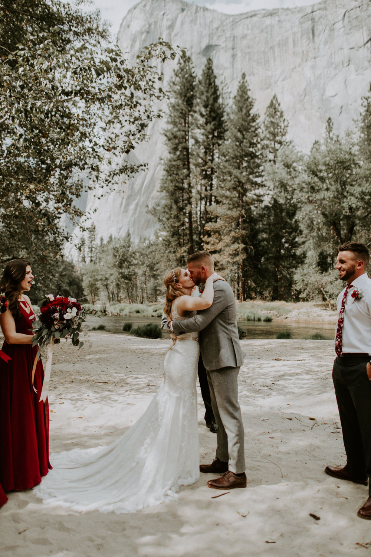 couple-elopement-yosemite-california_0039.jpg