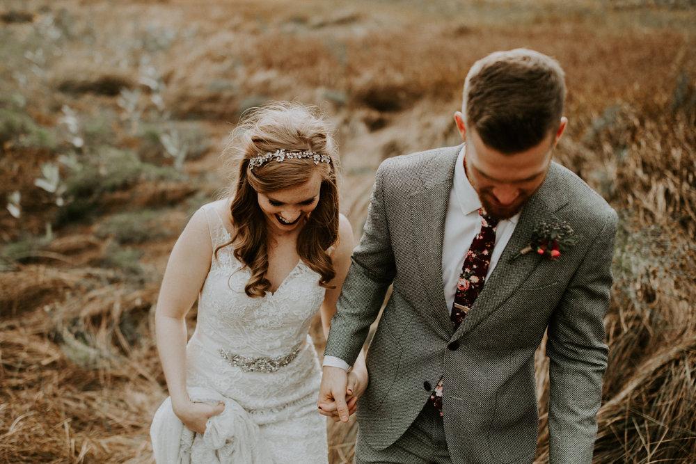 couple-elopement-yosemite-california_0074.jpg