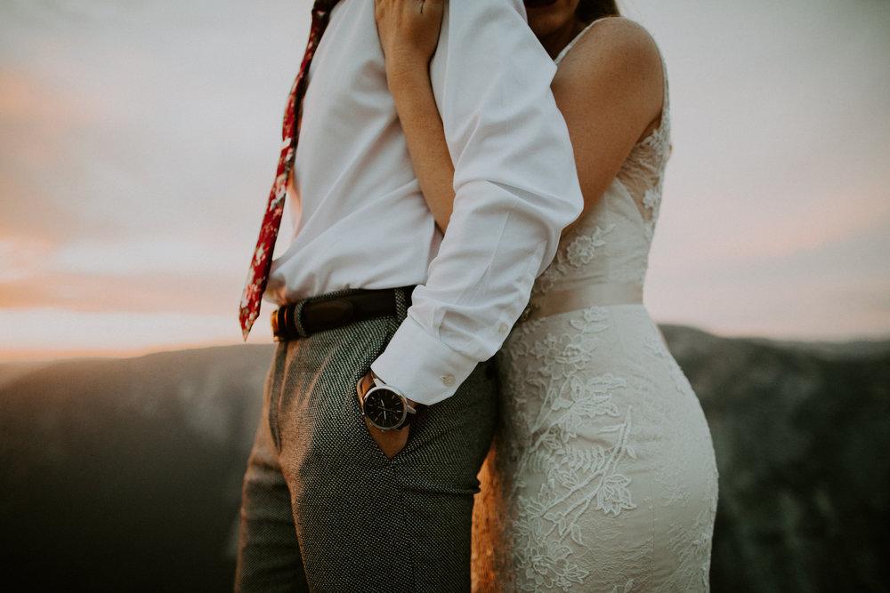 couple-elopement-yosemite-california_0114.jpg