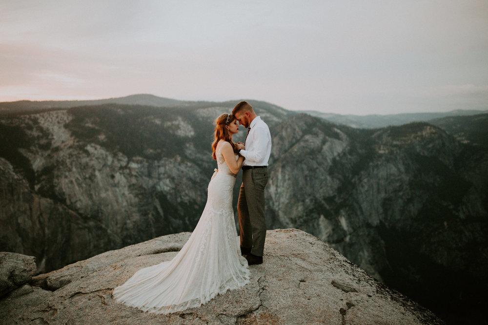 couple-elopement-yosemite-california_0117.jpg