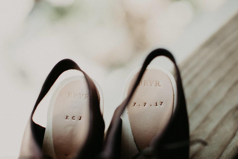 couple-wedding-northstar-tahoe_0008.jpg