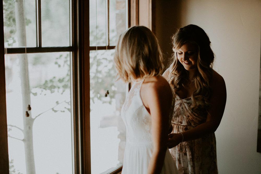 couple-wedding-northstar-tahoe_0013.jpg