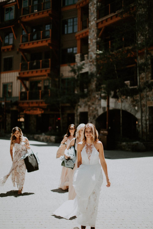 couple-wedding-northstar-tahoe_0021.jpg