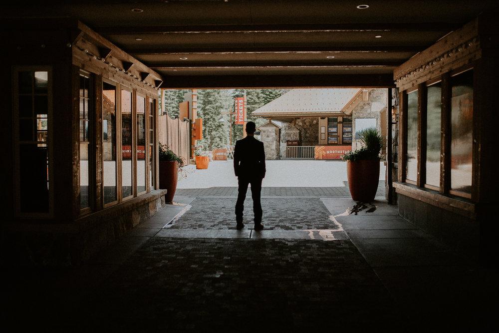 couple-wedding-northstar-tahoe_0022.jpg