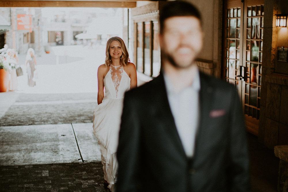 couple-wedding-northstar-tahoe_0024.jpg