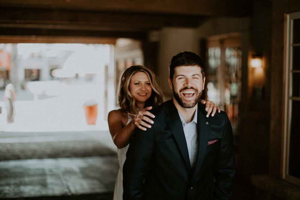 couple-wedding-northstar-tahoe_0025.jpg