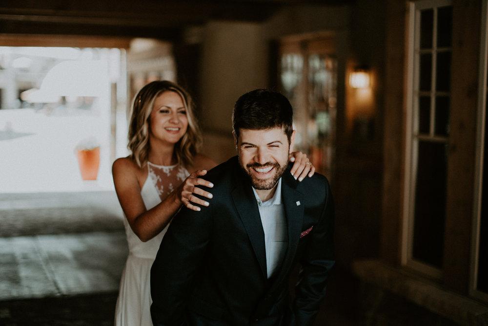 couple-wedding-northstar-tahoe_0026.jpg