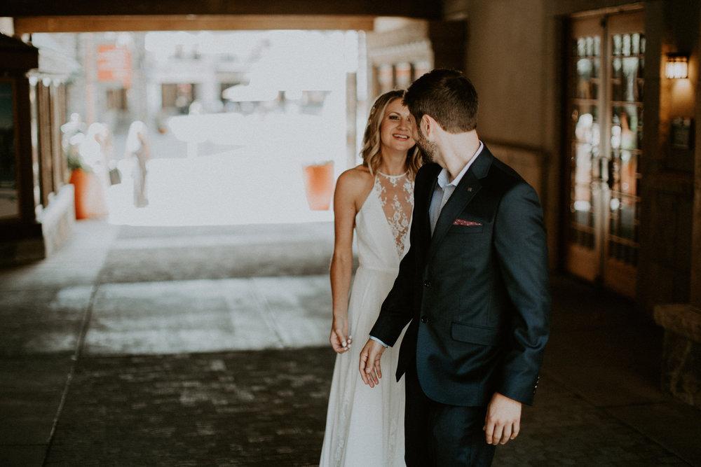 couple-wedding-northstar-tahoe_0027.jpg