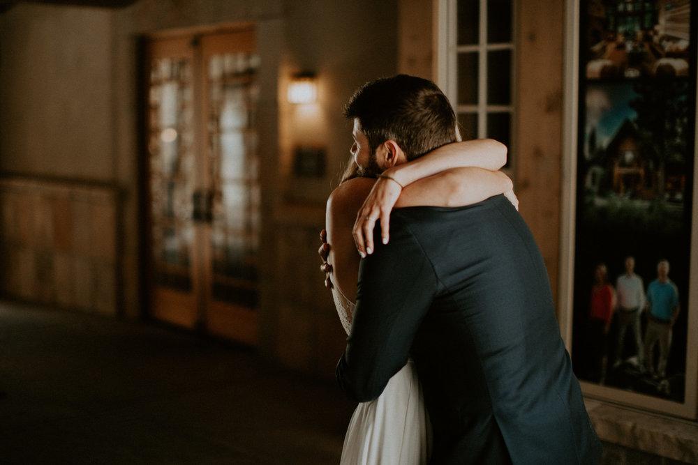 couple-wedding-northstar-tahoe_0028.jpg