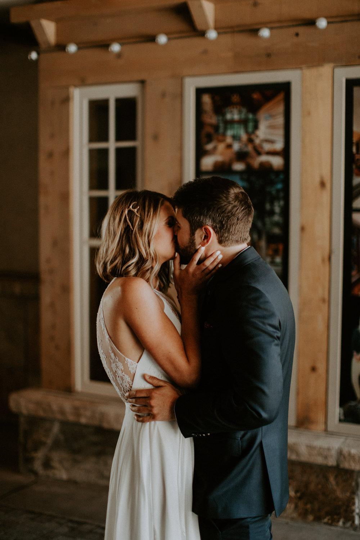 couple-wedding-northstar-tahoe_0031.jpg