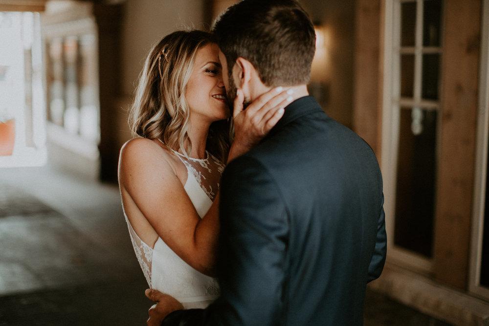 couple-wedding-northstar-tahoe_0030.jpg