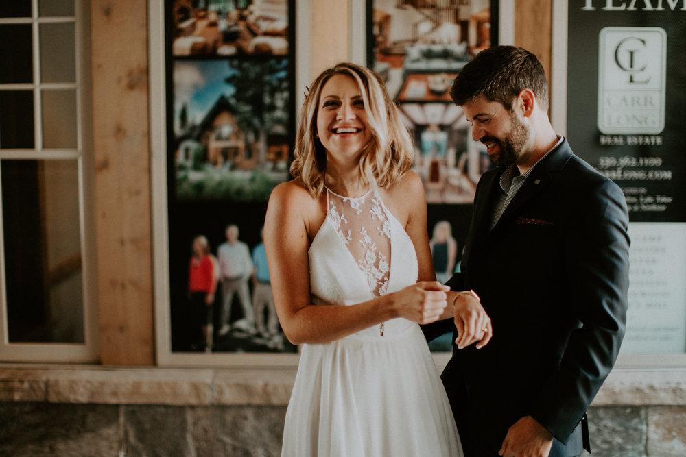 couple-wedding-northstar-tahoe_0032.jpg