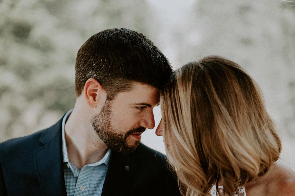 couple-wedding-northstar-tahoe_0034.jpg