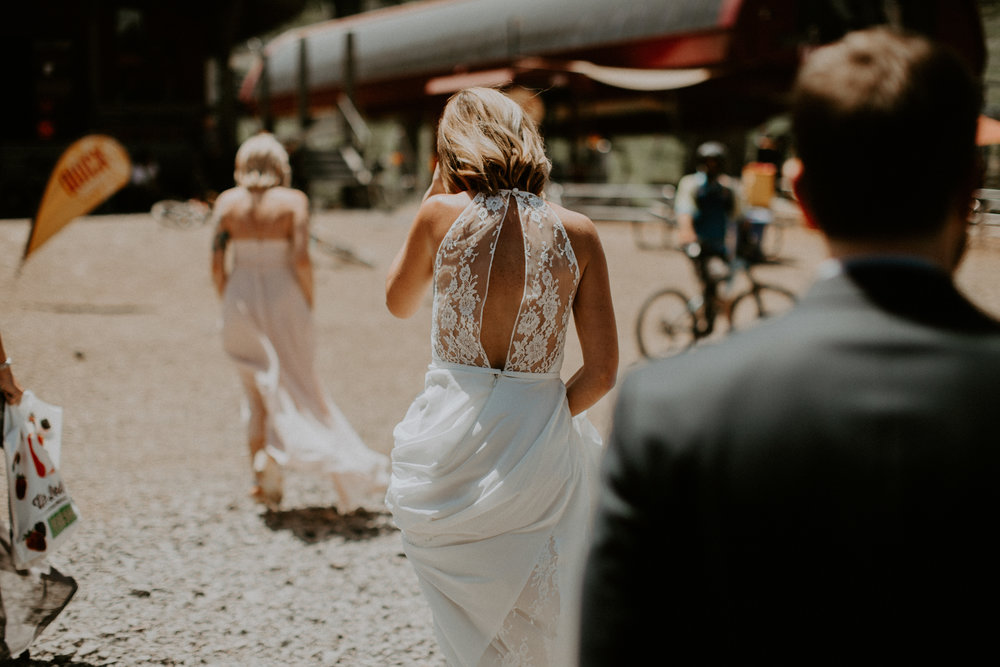 couple-wedding-northstar-tahoe_0035.jpg