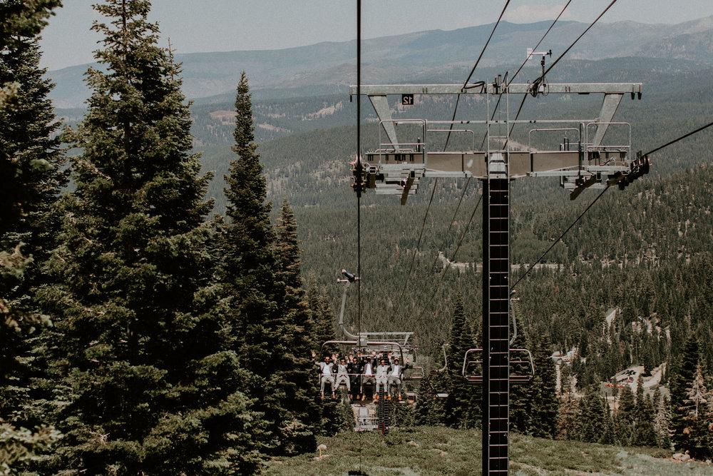 couple-wedding-northstar-tahoe_0036.jpg